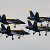 Blues on the Bay Airshow-176