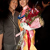 Narcissus Queen Pageant 2011