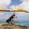 Da Maui Boys - Episode 1-314