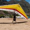 Summer Flying-325