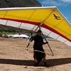 Summer Flying-331