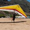Summer Flying-324