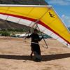 Summer Flying-329